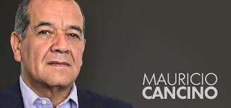 Mauricio Cancino 2016 - 2019