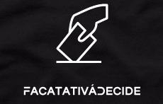 Facatativá Decide – Elecciones 2019