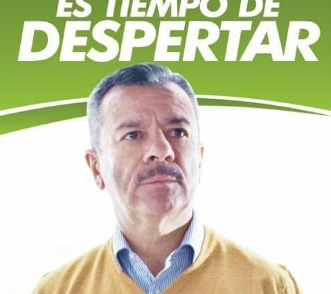 Henry Luis Pérez