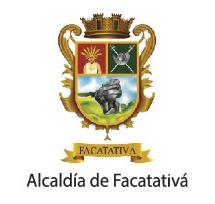 Escudo Facatativá
